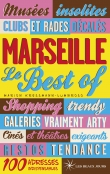 Marseille Le Best of