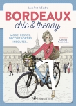 Bordeaux Chic & Trendy